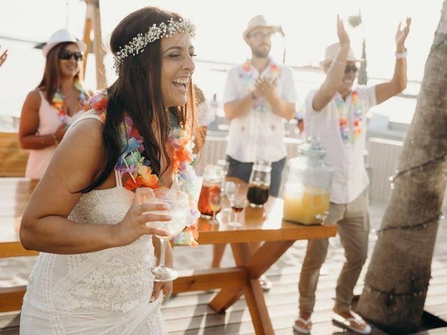 O casamento de Susana e Carina em Vila do Conde, Vila do Conde 73