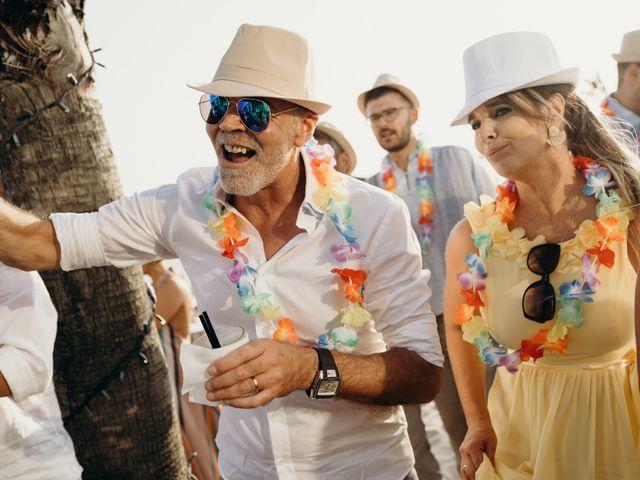 O casamento de Susana e Carina em Vila do Conde, Vila do Conde 74