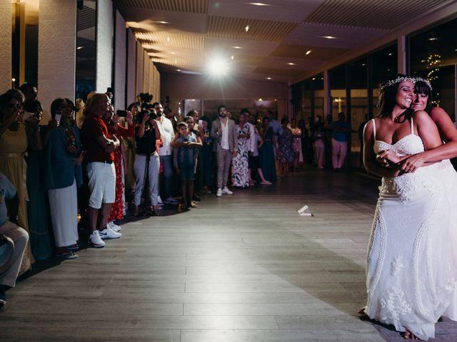 O casamento de Susana e Carina em Vila do Conde, Vila do Conde 89