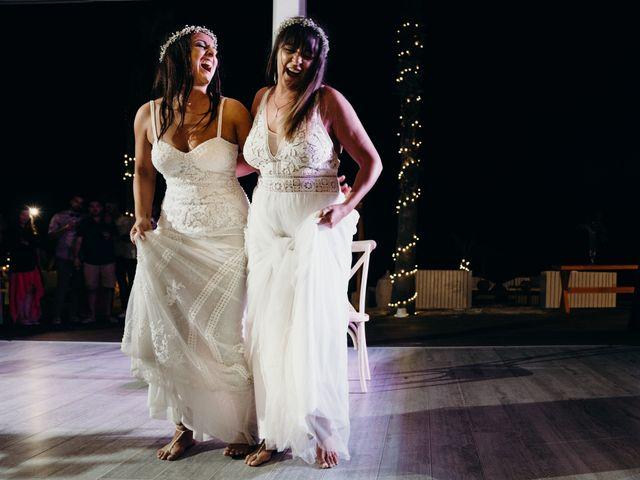 O casamento de Susana e Carina em Vila do Conde, Vila do Conde 90