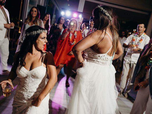 O casamento de Susana e Carina em Vila do Conde, Vila do Conde 92
