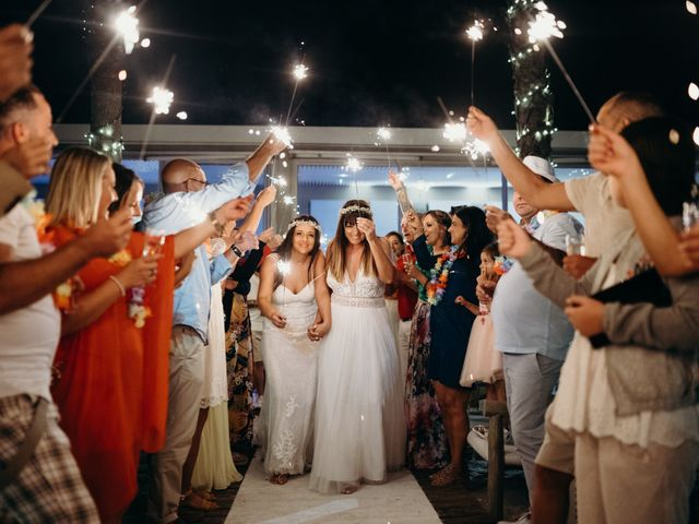 O casamento de Susana e Carina em Vila do Conde, Vila do Conde 99