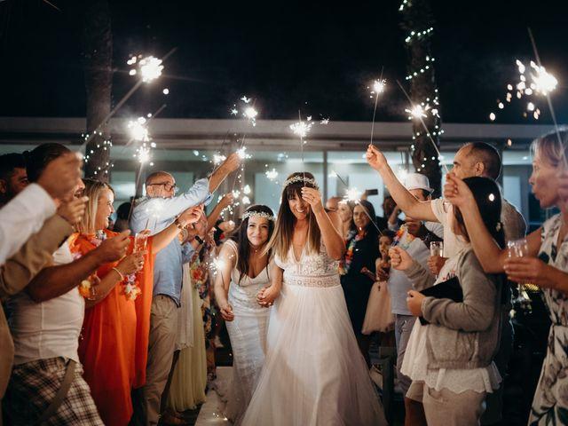 O casamento de Susana e Carina em Vila do Conde, Vila do Conde 100