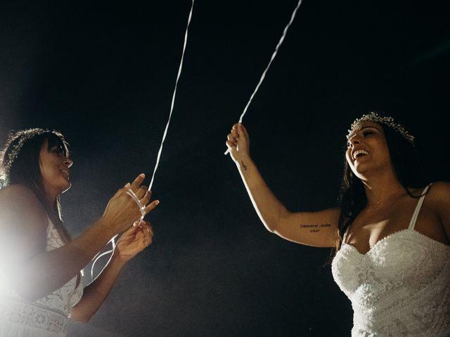O casamento de Susana e Carina em Vila do Conde, Vila do Conde 103