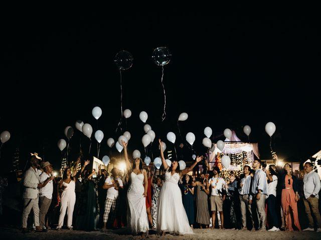 O casamento de Susana e Carina em Vila do Conde, Vila do Conde 104