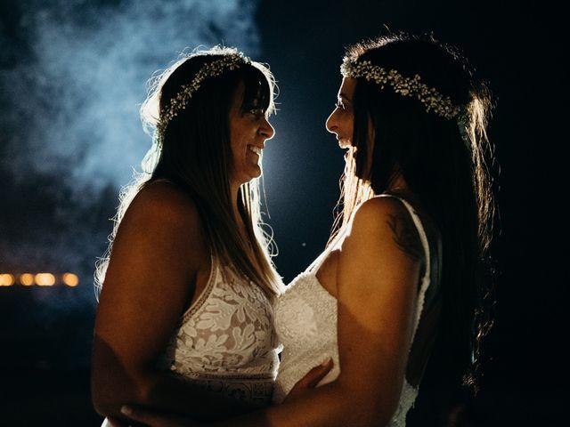 O casamento de Susana e Carina em Vila do Conde, Vila do Conde 105