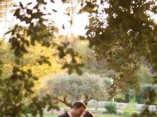 O casamento de Ana e Diogo 3