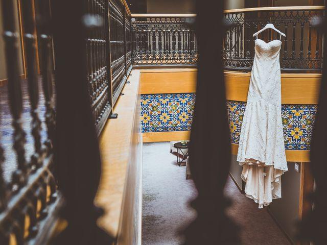 O casamento de Seyi e Dola em Peniche, Peniche 28