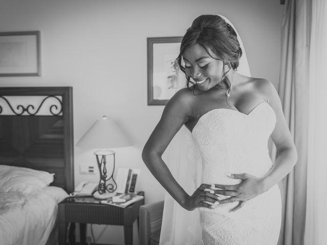 O casamento de Seyi e Dola em Peniche, Peniche 43