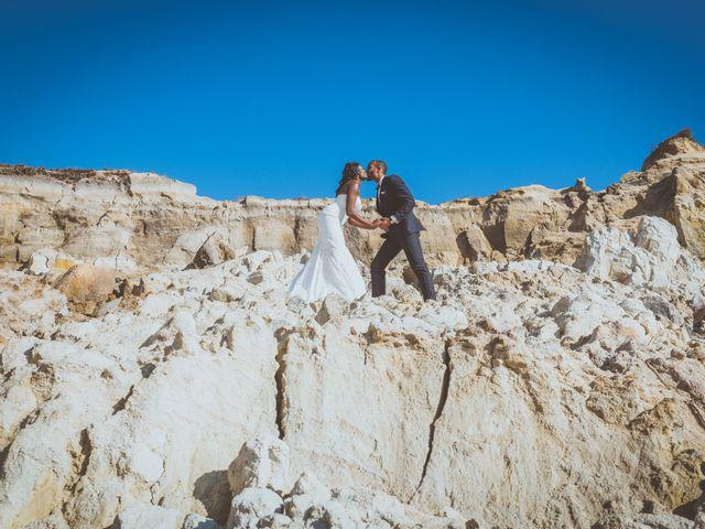 O casamento de Seyi e Dola em Peniche, Peniche 66