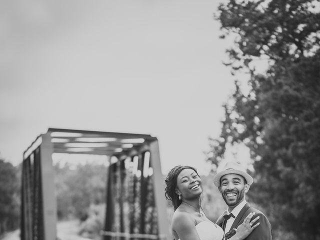 O casamento de Seyi e Dola em Peniche, Peniche 106