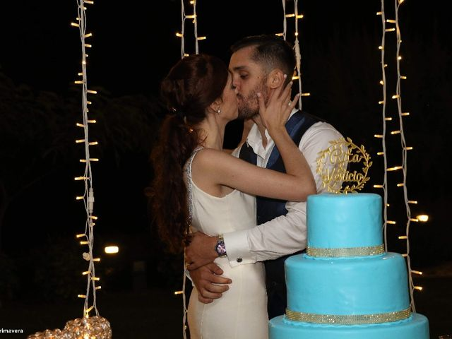 O casamento de Venicio e Rita em Chaves, Chaves 2