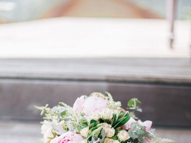 O casamento de Nuno e Nair em Aveiro, Aveiro (Concelho) 7