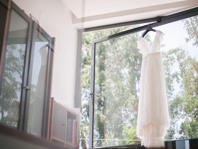 O casamento de Nuno e Nair em Aveiro, Aveiro (Concelho) 10