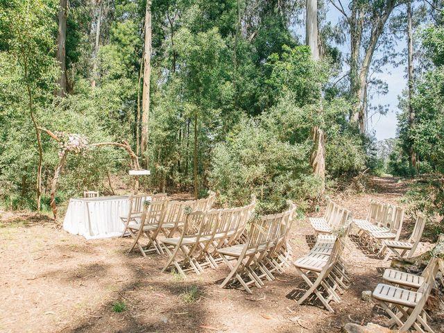 O casamento de Nuno e Nair em Aveiro, Aveiro (Concelho) 22