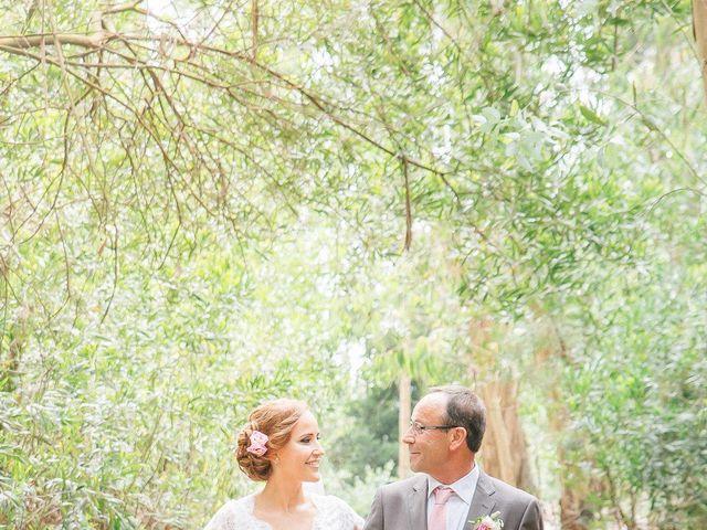 O casamento de Nuno e Nair em Aveiro, Aveiro (Concelho) 25
