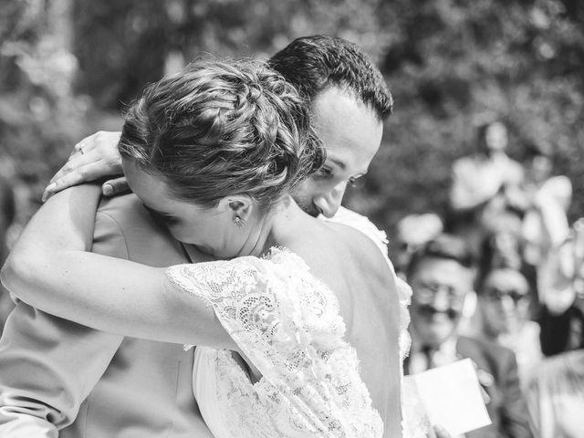 O casamento de Nuno e Nair em Aveiro, Aveiro (Concelho) 26