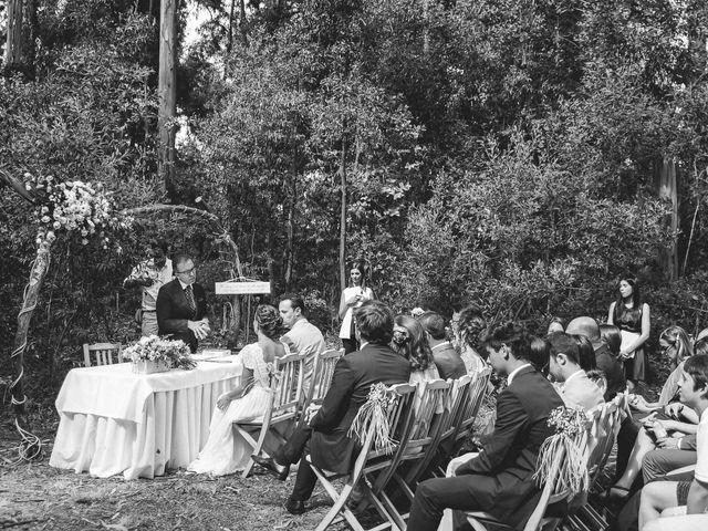 O casamento de Nuno e Nair em Aveiro, Aveiro (Concelho) 27