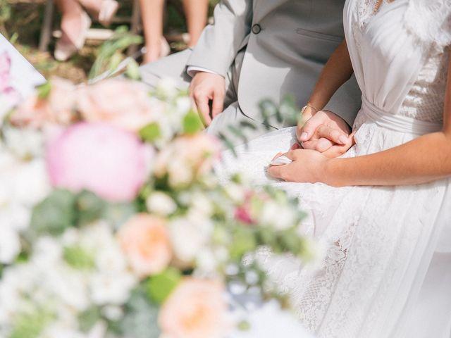 O casamento de Nuno e Nair em Aveiro, Aveiro (Concelho) 28