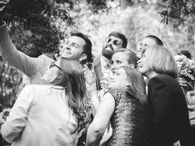 O casamento de Nuno e Nair em Aveiro, Aveiro (Concelho) 29