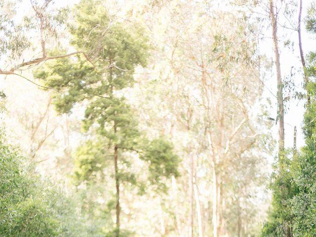O casamento de Nuno e Nair em Aveiro, Aveiro (Concelho) 32