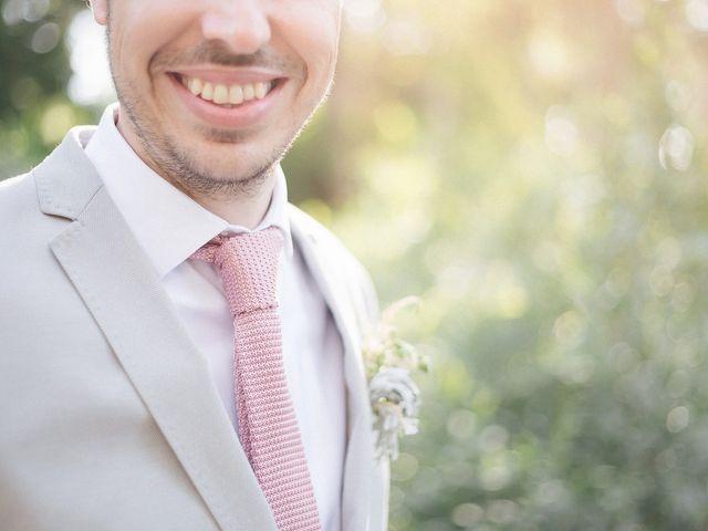 O casamento de Nuno e Nair em Aveiro, Aveiro (Concelho) 41