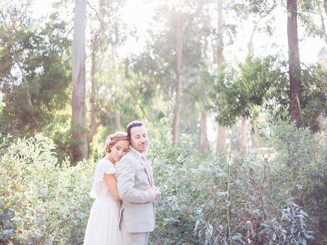 O casamento de Nuno e Nair em Aveiro, Aveiro (Concelho) 43