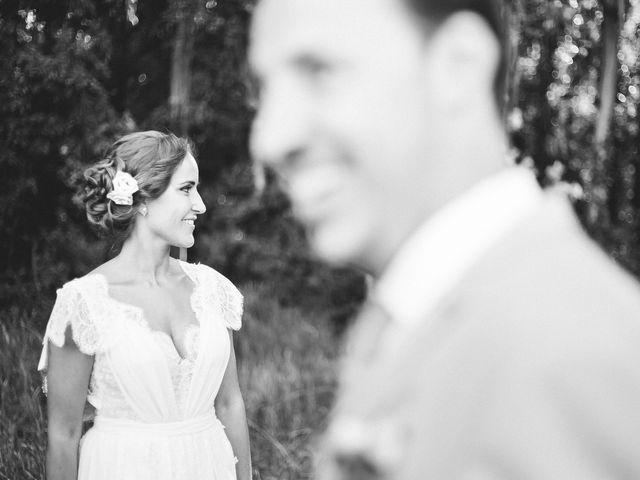 O casamento de Nuno e Nair em Aveiro, Aveiro (Concelho) 46