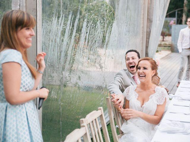 O casamento de Nuno e Nair em Aveiro, Aveiro (Concelho) 53
