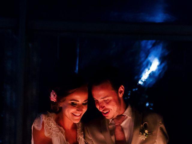 O casamento de Nuno e Nair em Aveiro, Aveiro (Concelho) 56