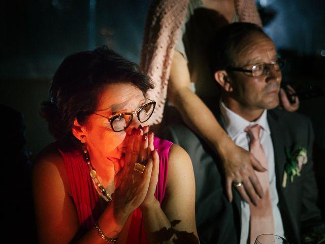 O casamento de Nuno e Nair em Aveiro, Aveiro (Concelho) 57
