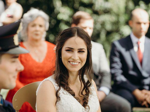 O casamento de Ricardo e Ana em Santo Tirso, Santo Tirso 26
