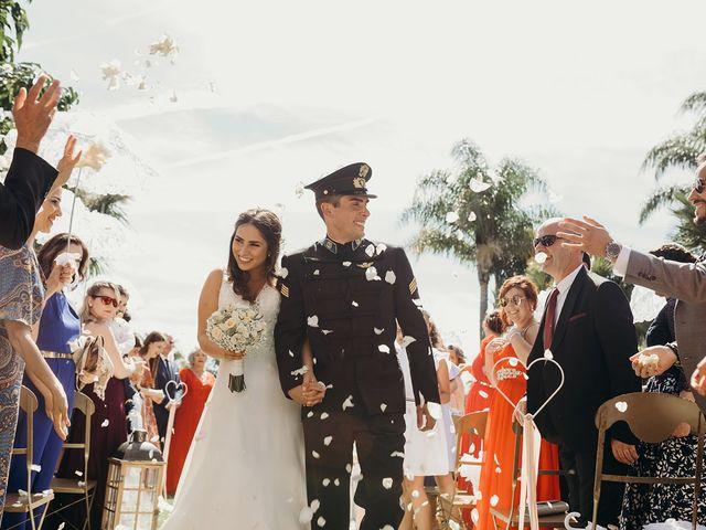 O casamento de Ricardo e Ana em Santo Tirso, Santo Tirso 31