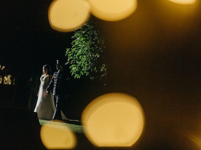 O casamento de Ricardo e Ana em Santo Tirso, Santo Tirso 49