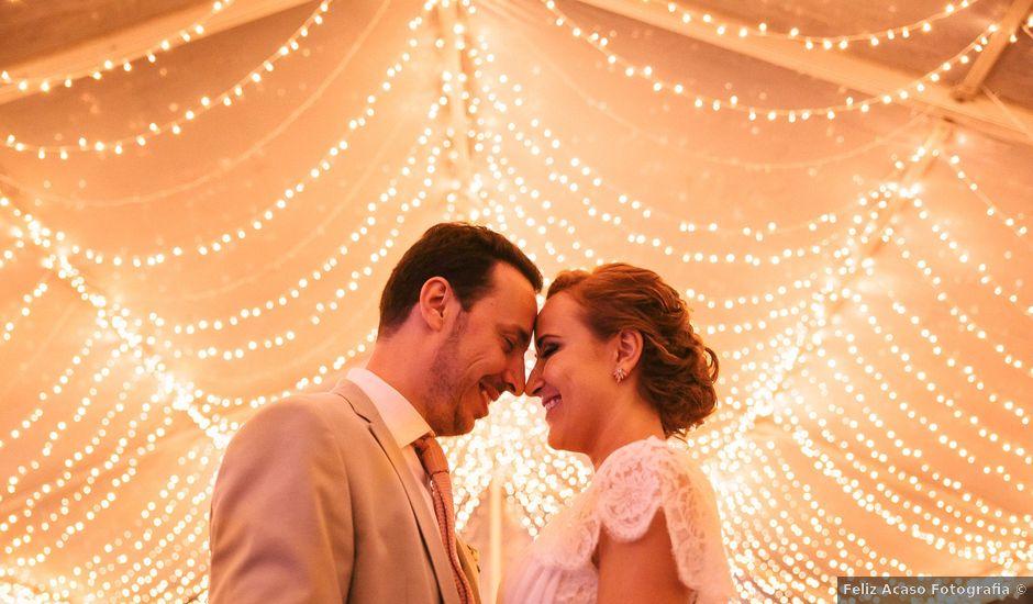 O casamento de Nuno e Nair em Aveiro, Aveiro (Concelho)