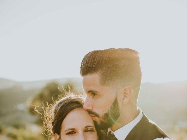 O casamento de Francisco e Cátia em Póvoa de Santa Iria, Vila Franca de Xira 29