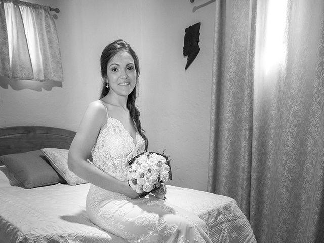 O casamento de Ricardo e Fátima em Mirandela, Mirandela 4