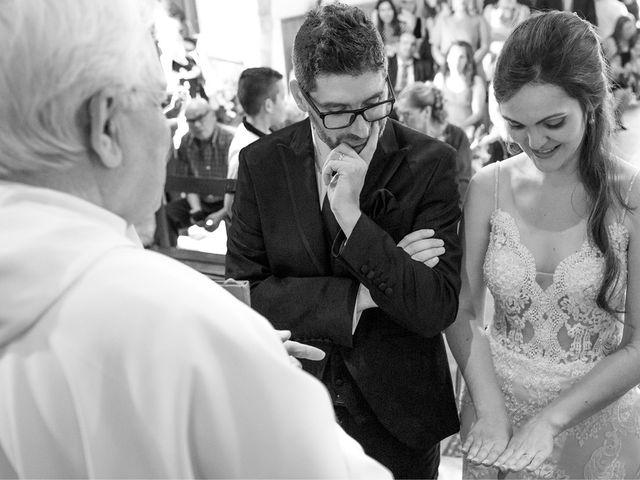 O casamento de Ricardo e Fátima em Mirandela, Mirandela 15