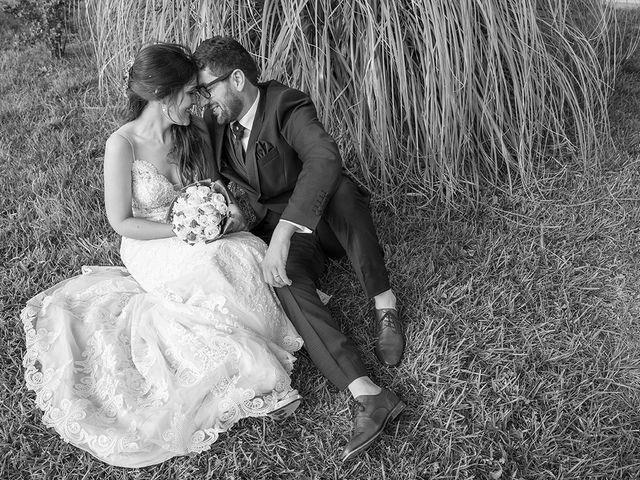 O casamento de Ricardo e Fátima em Mirandela, Mirandela 17