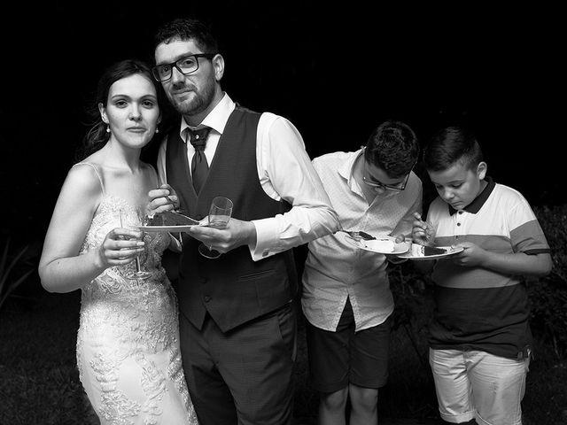 O casamento de Ricardo e Fátima em Mirandela, Mirandela 19