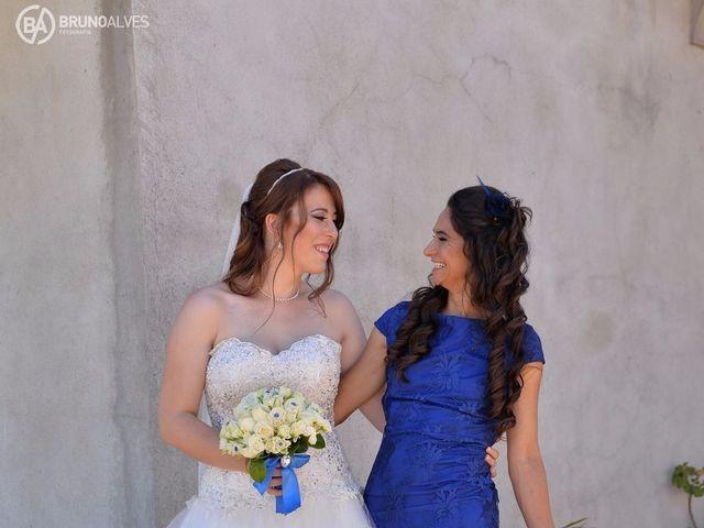 O casamento de Daniel e Joana em Cantanhede, Cantanhede 11