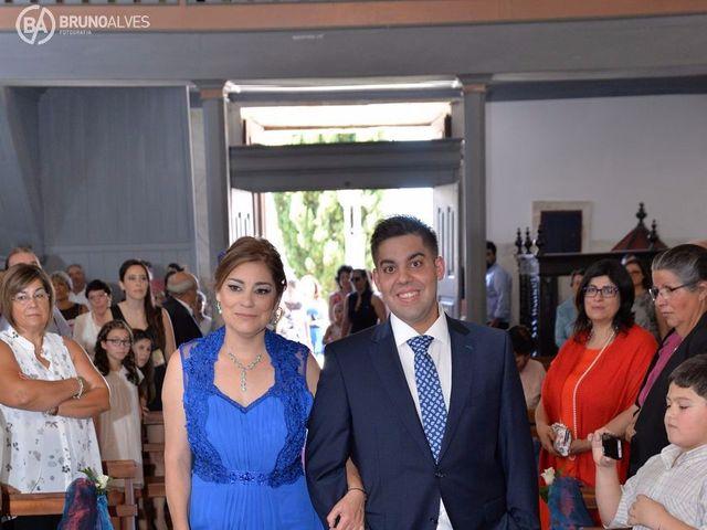 O casamento de Daniel e Joana em Cantanhede, Cantanhede 12