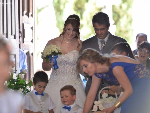 O casamento de Daniel e Joana em Cantanhede, Cantanhede 14