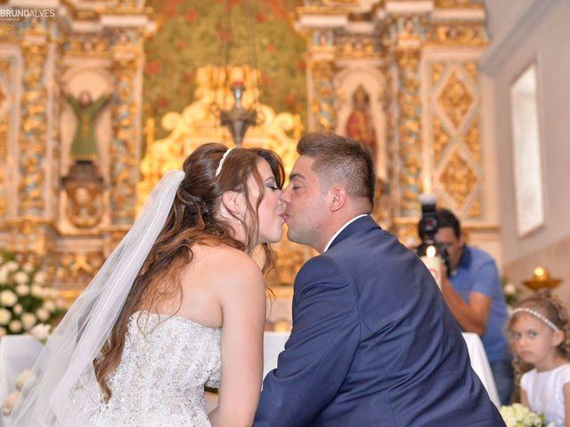 O casamento de Daniel e Joana em Cantanhede, Cantanhede 18