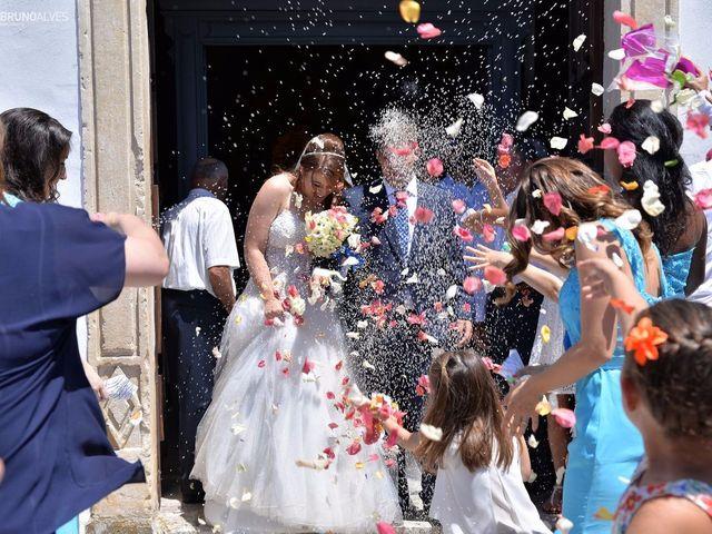 O casamento de Daniel e Joana em Cantanhede, Cantanhede 20