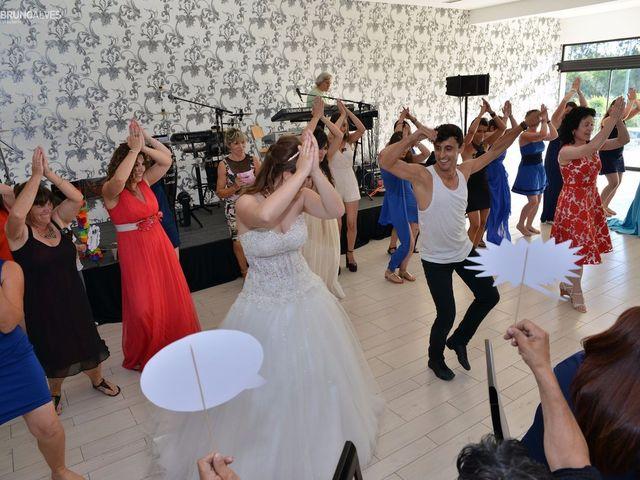 O casamento de Daniel e Joana em Cantanhede, Cantanhede 27
