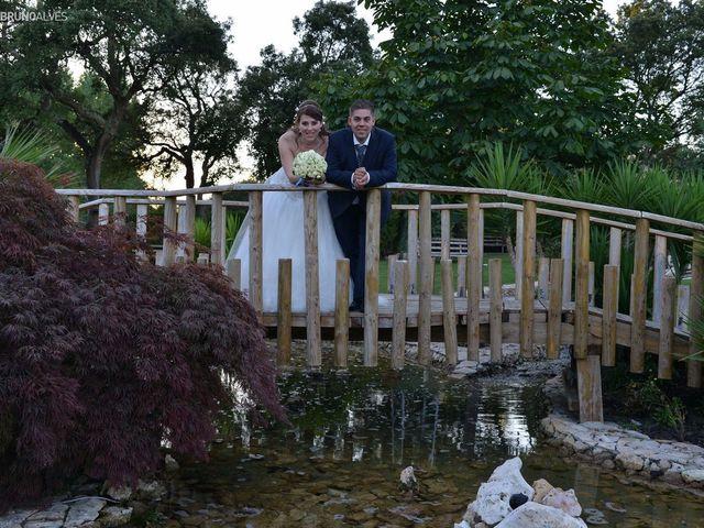 O casamento de Daniel e Joana em Cantanhede, Cantanhede 32