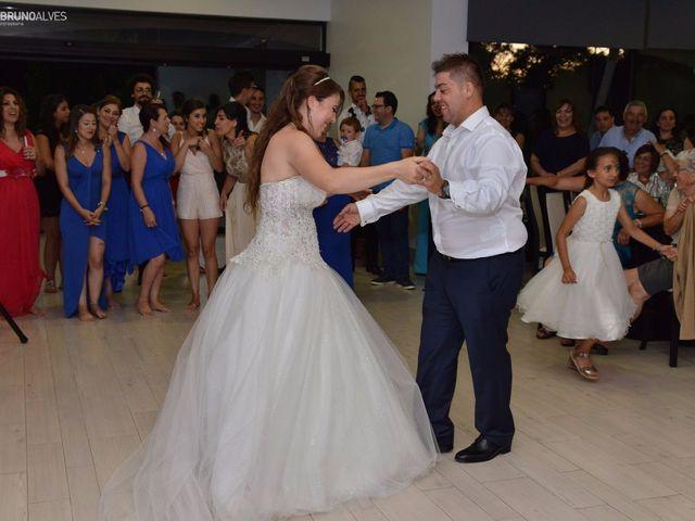 O casamento de Daniel e Joana em Cantanhede, Cantanhede 34