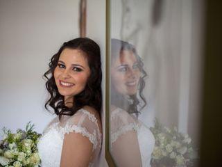 O casamento de Raquel e Ricardo 3