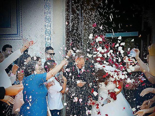 O casamento de Rui e Liliana em Santa Maria da Feira, Santa Maria da Feira 20